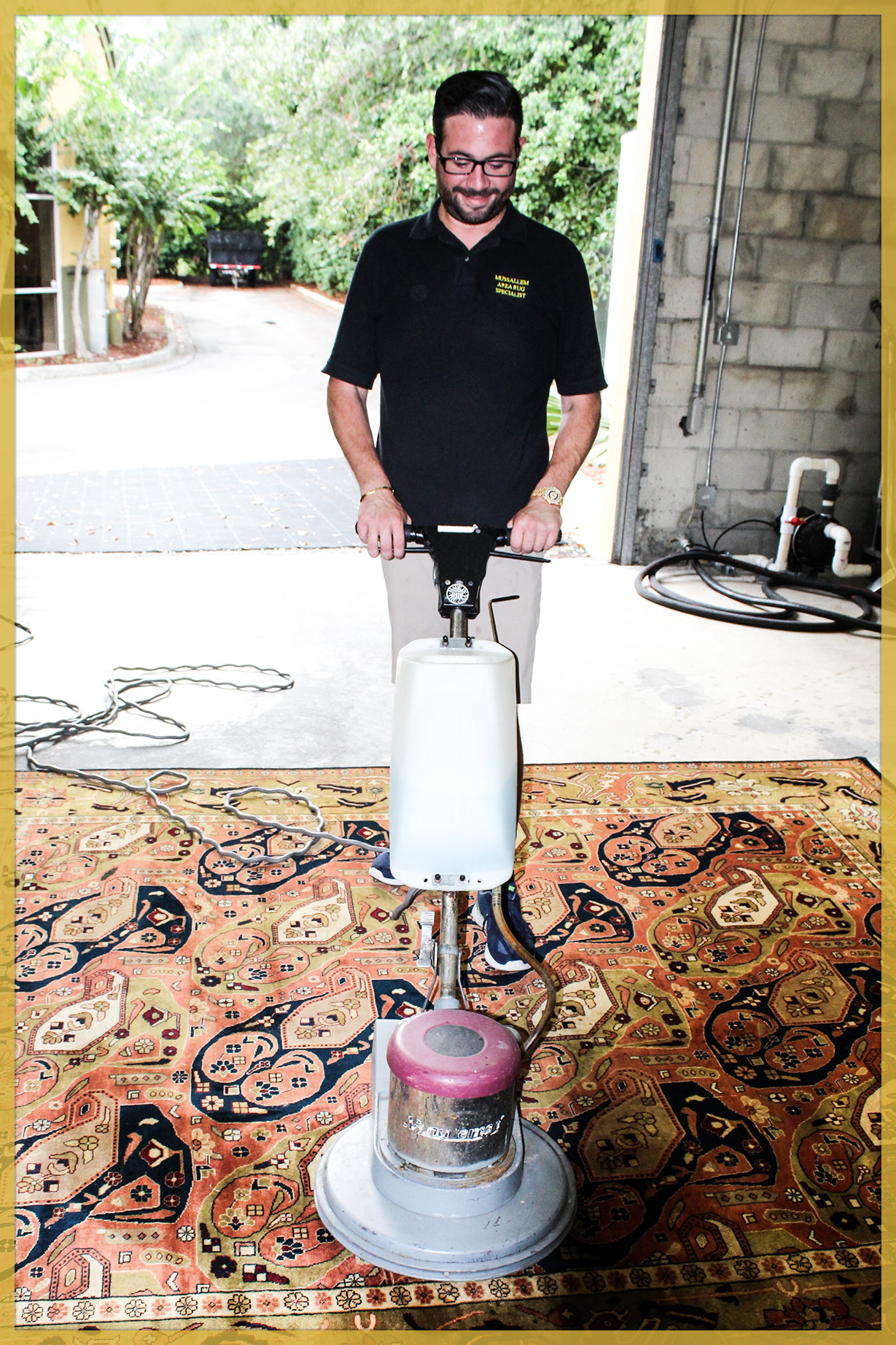 Area Rugs Specialists Oriental Rug Cleaning Amp Repair